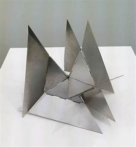 Lights, Geometry and Kinetics at Frieze 2010 - Cool Hunting