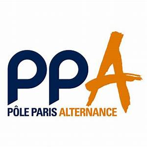 Alternance Rh Ile De France : etablissements archive ma cha ne tudiante tv ~ Dailycaller-alerts.com Idées de Décoration