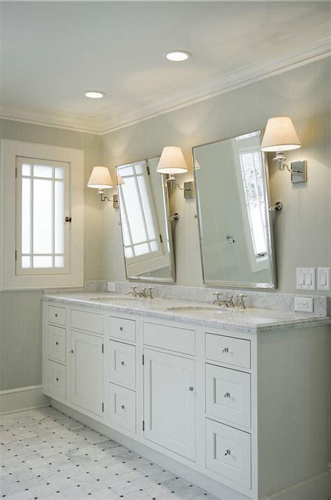 bathroom cabinet paint color ideas interior design ideas home bunch interior design ideas