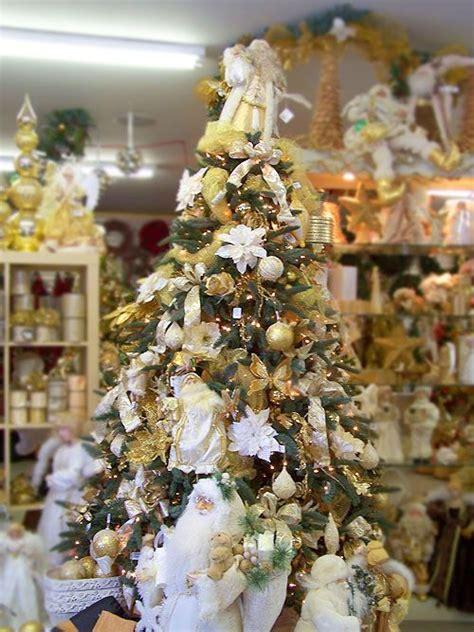decorate the christmas tree lyrics o tree lyrics songs decoration ideas