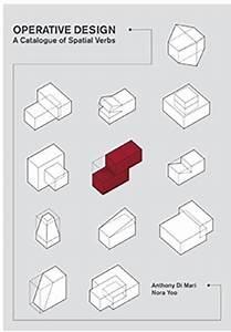 Architecture Short Course Form Making