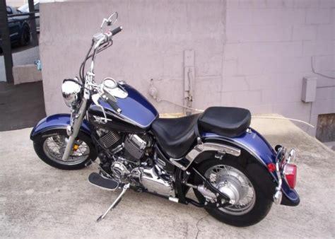 xvs 650 drag 2007 yamaha xvs 650 drag moto zombdrive