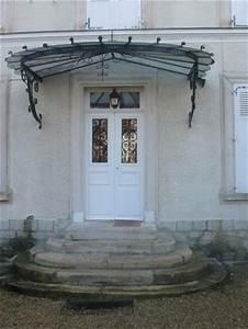 Marquise De Porte Ancienne : manoir belle demeure ch teau maison de maitre maison ~ Dailycaller-alerts.com Idées de Décoration