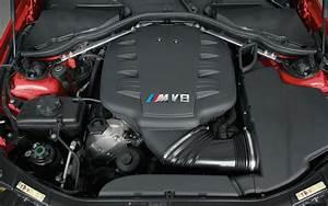 Bmw E46 M3 Motor : 2008 bmw m3 first drive motor trend ~ Kayakingforconservation.com Haus und Dekorationen