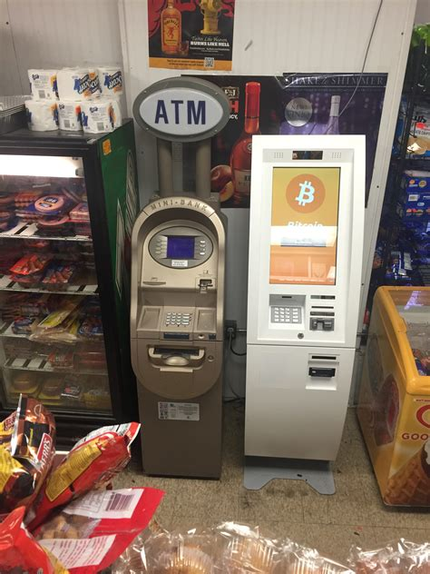 Bitcoin Merchants Near Me by Bitcoin Atm S Near Me Find The Bitcoin Atm Location In