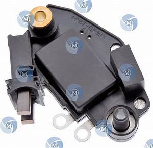 Regulateur Alternateur Valeo : r gulateur pour alternateur valeo 2542637 ~ Gottalentnigeria.com Avis de Voitures