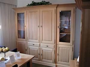 Schrank Für Wohnzimmer : schrank wohnzimmer schrank norden 4 t rig glast ren au en schrank im landhaus stil moderne ~ Eleganceandgraceweddings.com Haus und Dekorationen