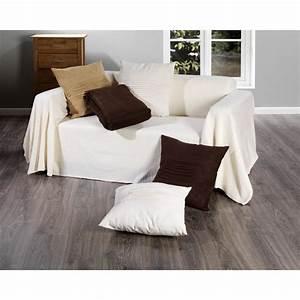 Tagesdecke Dänisches Bettenlager : die besten 25 sofa berwurf ideen auf pinterest sofa berw rfe m nze display und ~ Indierocktalk.com Haus und Dekorationen
