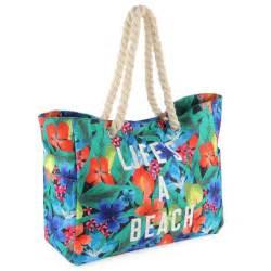 free home interior design catalog summer odyssey floral bag