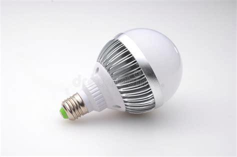 New Type Of Led Lamp Bulb,led Bulb,lamp Bulb,light Bulb