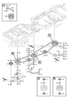 trailer wiring diagram images  pinterest