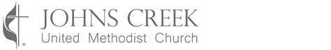 johns creek umc deepening relationships 690 | Front Page Logo