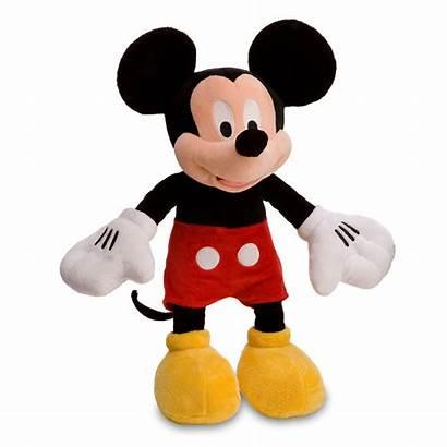 Mickey Mouse Wikia Sml Wiki Plush Character