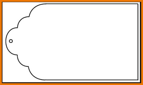 luggage tags templates  word division  global affairs