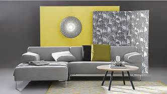 sofa freistil freistil rolf sofas premium qualität made in germany westwing home living