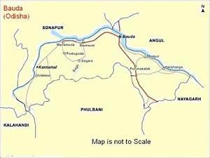 Odisha at a Glance: Tourist Places of Boudh District ...