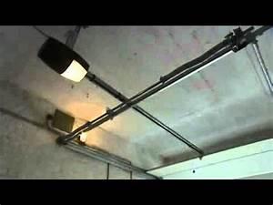 Moteur De Porte De Garage : moteur pour porte de garage botticelli bft ~ Nature-et-papiers.com Idées de Décoration
