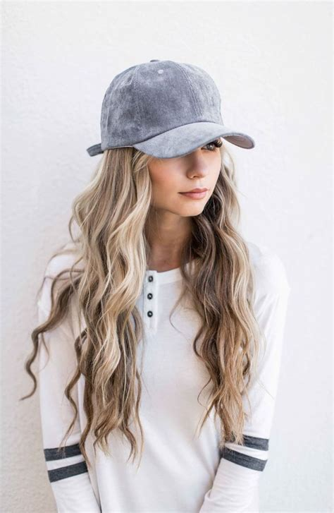 hair clothing styles graysuede2 jpg fashion clothes hair 5241