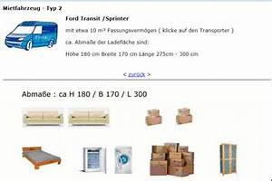Transporter Mieten Ohne Kilometerbegrenzung : unsere fahrzeuge 1500985909s webseite ~ Kayakingforconservation.com Haus und Dekorationen