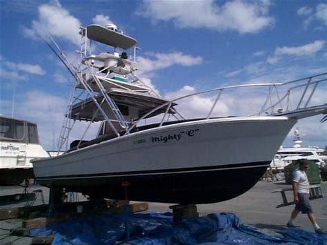 Boats For Sale Cortez Florida by Powerboats For Sale In Cortez Florida