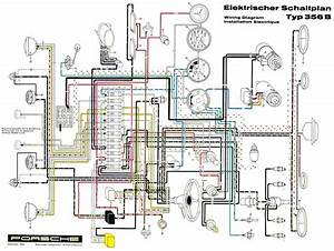 Daewoo Matiz Engine Diagram Daewoo Wiring Schematics Diagram Spectra Radio Car Stereo And