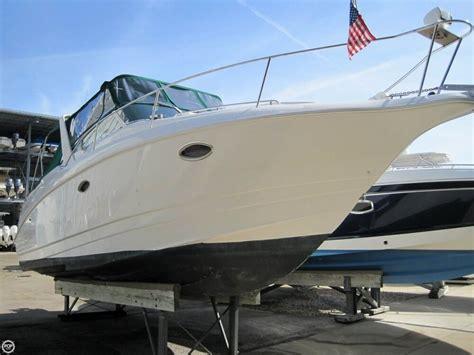 Larson Cabrio Boats For Sale by Larson 290 Cabrio Boats For Sale Boats