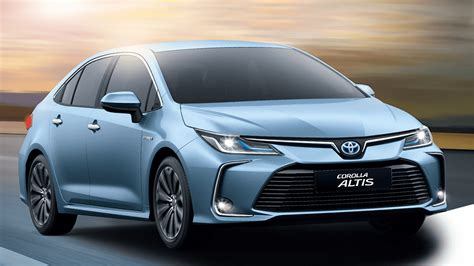 Research the 2021 toyota corolla at cars.com and find specs, pricing, mpg, safety data, photos, videos, reviews and local inventory. 2020 Toyota Corolla Altis hybrid: Specs, Prices, Features
