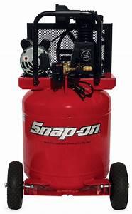 Air Compressor  Portable  Vertical  30 Gallon  5 0 Hp Peak