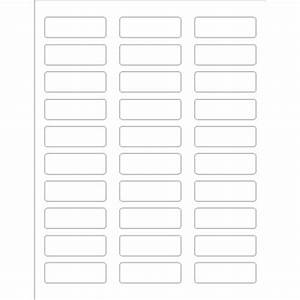 search results for avery labels 30 per sheet template With free template for labels 30 per sheet