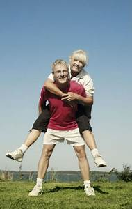 Low Testosterone In Men Is Not Only About Erectile Dysfunction