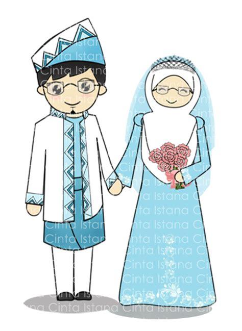 gambar baju pengantin kartun gambar baju pengantin kartun