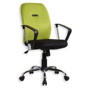 quel pc de bureau choisir quel fauteuil de bureau choisir 28 images 100 la