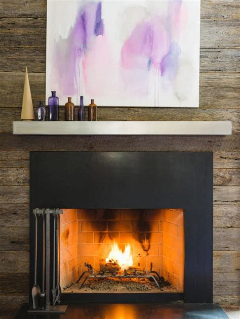 gas fireplace mantel gets 1000 images about fireplace on fireplaces