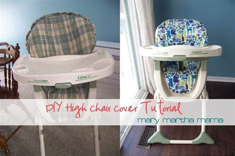 graco harmony high chair replacement tray 1000 ideas about high chair covers on