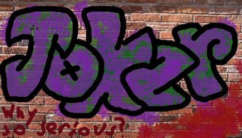 imagenes de graffitis del joker imagenes de graffitis