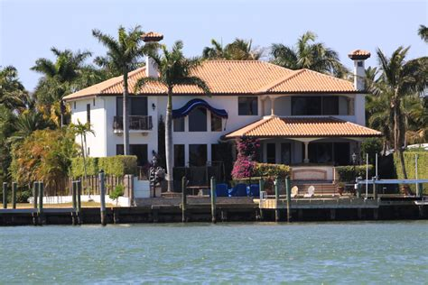 Belle Meade Homes For Sale, Miami Homes In Belle Meade