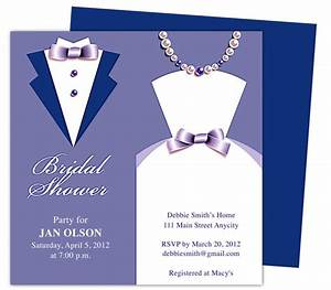 64 best openoffice images on pinterest resume templates With diy wedding invitations microsoft publisher