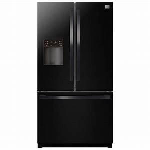 Frigo Americain Largeur 85 Cm : frigo americain 78 cm largeur choix d 39 lectrom nager ~ Melissatoandfro.com Idées de Décoration