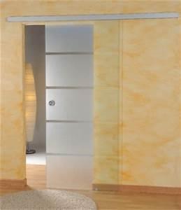 Schiebetüren Aus Glas : schiebet ren und schiebefenster vertikal t ren g nstig online kaufen ~ Sanjose-hotels-ca.com Haus und Dekorationen