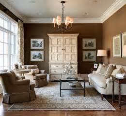 wohnzimmer wandfarbe braun wandfarbe braun zimmer streichen ideen in braun freshouse