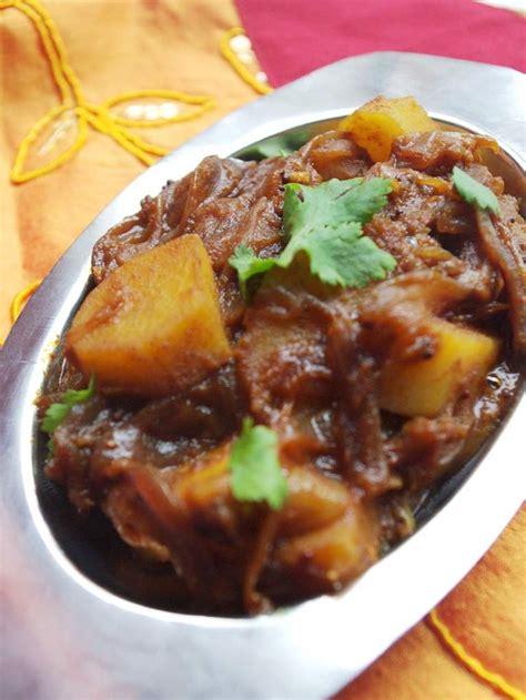 recettes cuisine indienne les 25 meilleures idées de la catégorie quiche