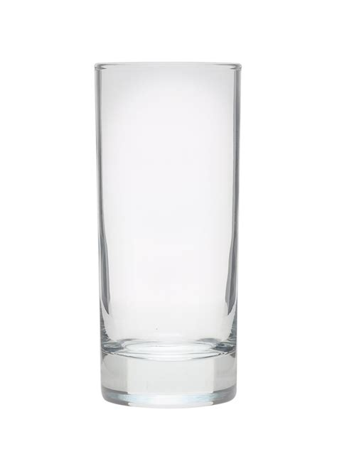 what is a highball chicago highball glass 10oz 29cl the whisky exchange