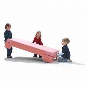 Lit Enfant Taille : lit empilable taille enfant dans l 39 e boutique design ~ Premium-room.com Idées de Décoration