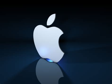 Apple 3d Hd Wallpapers by 3d Apple Wallpapers 500 Collection Hd Wallpaper