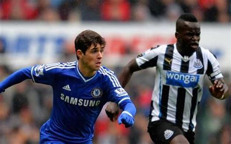 Chelsea vs Newcastle United Match Preview | Newcastle ...