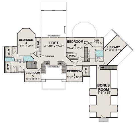 golden house layout log mansion home plan by golden eagle log timber homes
