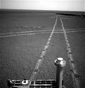 NASA Opportunity's - Pics about space