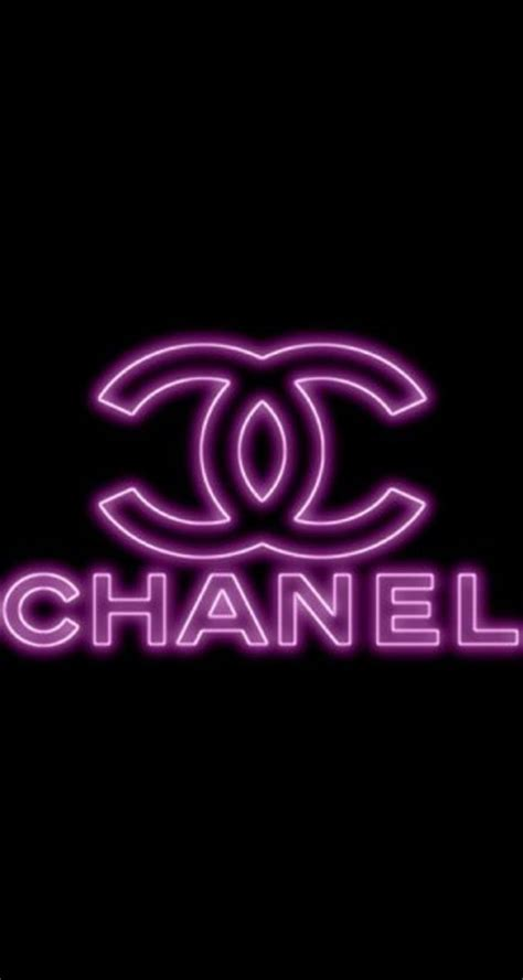 chanel background chanel wallpaper