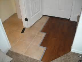 lds to many trafficmaster resilient plank flooring