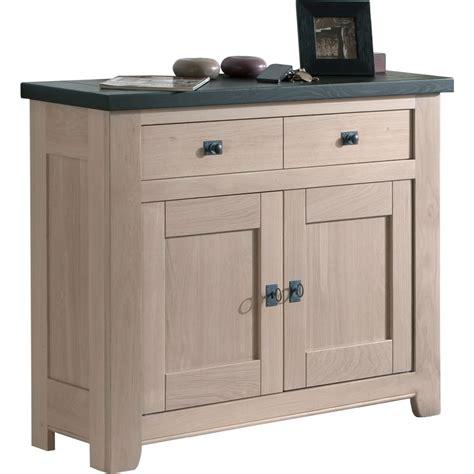 canape d appoint meuble d 39 entrée 2 portes meuble d 39 appoint collection yentih